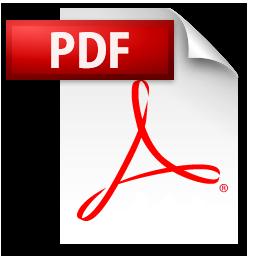 Télécharger un extrait PDF